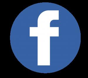 Facebook Anne Vasseur