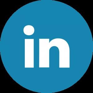 LinkedIn Anne Vasseur